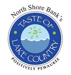 Taste of Lake Country & Fine Arts Festival @ Pewaukee's Lakefront | Pewaukee | Wisconsin | United States