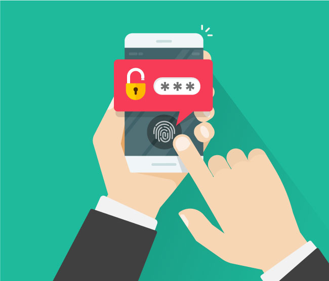 12 Tips to Protect Your Mobile Device From Hackers