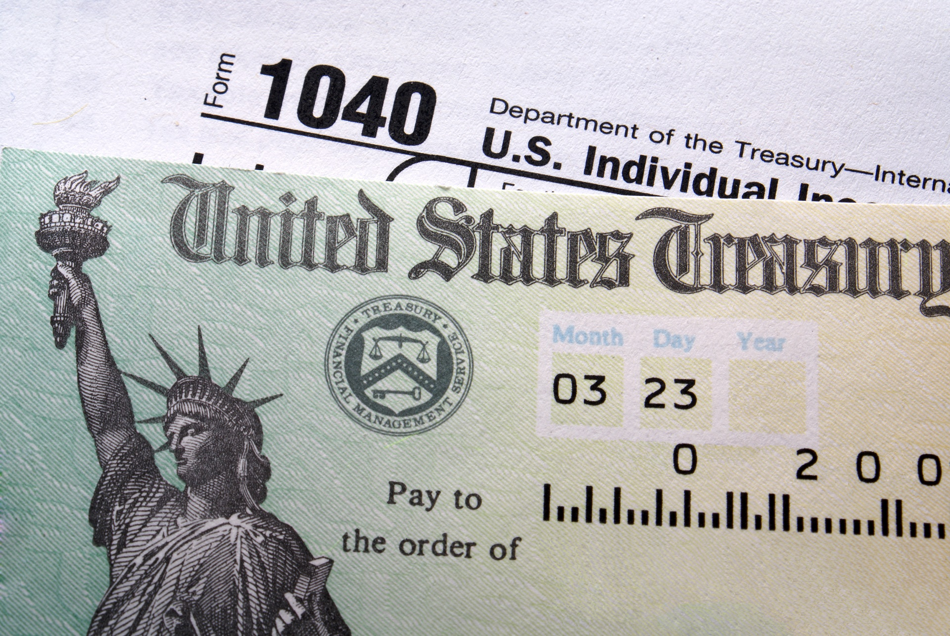 7 Ways to Make Your Tax Refund Count