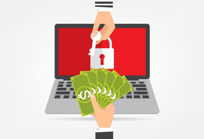 9 Ways to Avoid Ransomware Attacks