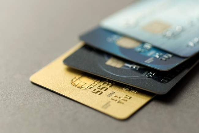 12 Easy Ways to Protect Your Debit and Credit Card Details