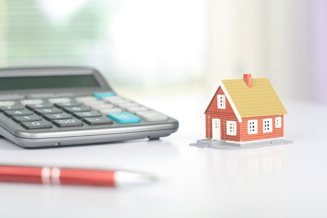 Accumulating a Down Payment on a Home: A Homebuyer How-To