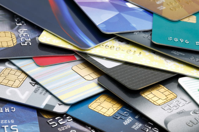 Keep Yourself and Your Money Safe When Using Your ATM and Debit Card