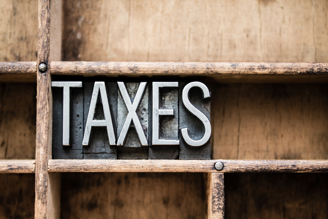 Benefits of Hiring a Tax Professional for Your Business