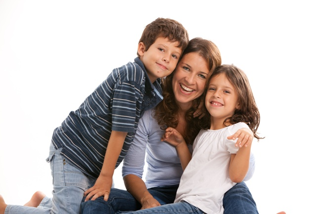 Financial Tips for Single Parents