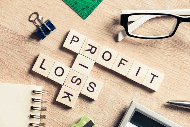 How to Get a Handle on Profit and Loss Statements