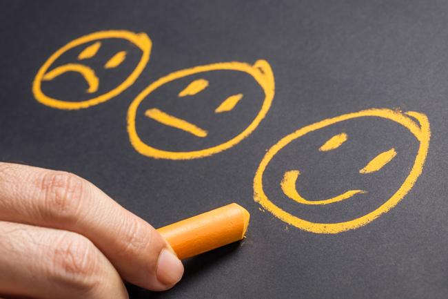 How to Turn Unhappy Customers into Valuable Resources
