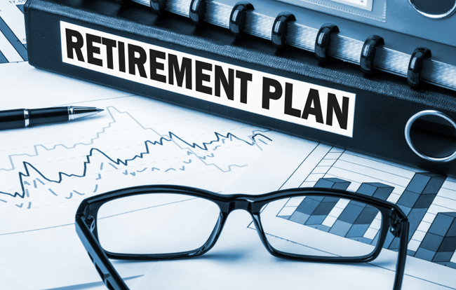 Need a Simple Retirement Plan? Check out a SEP-IRA