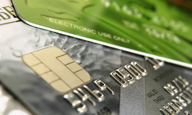 SCAM ALERT: Watch Out for This Chip Card Scam