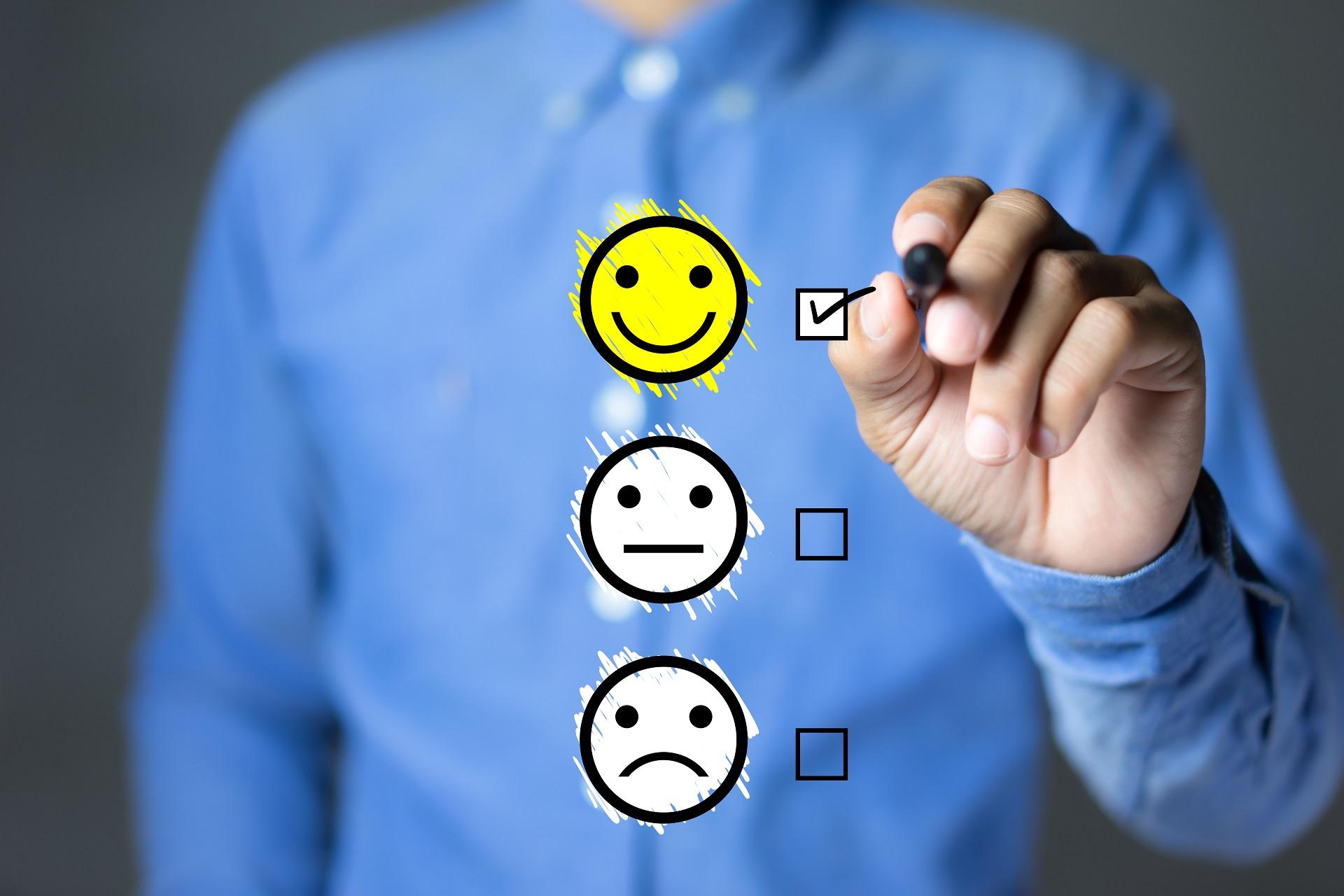 Seven Strategies for Better Customer Retention | North Shore
