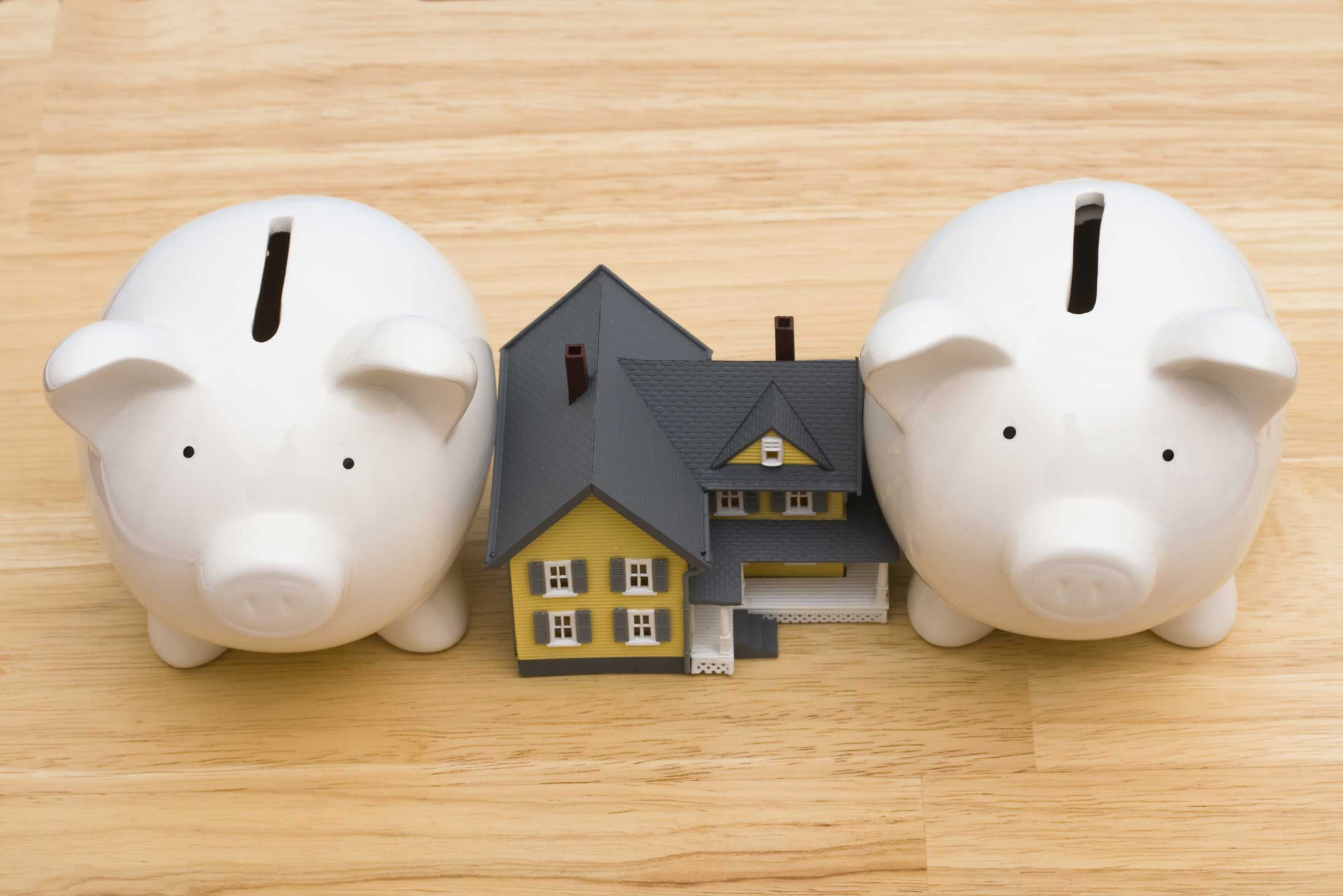 Should You Refinance Your Loan?