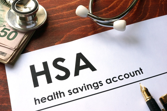 Top Tips to Maximize Your HSA