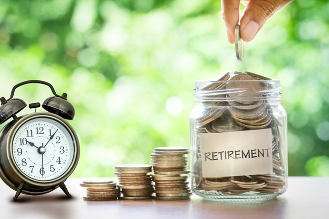 Using Your HSA for Retirement