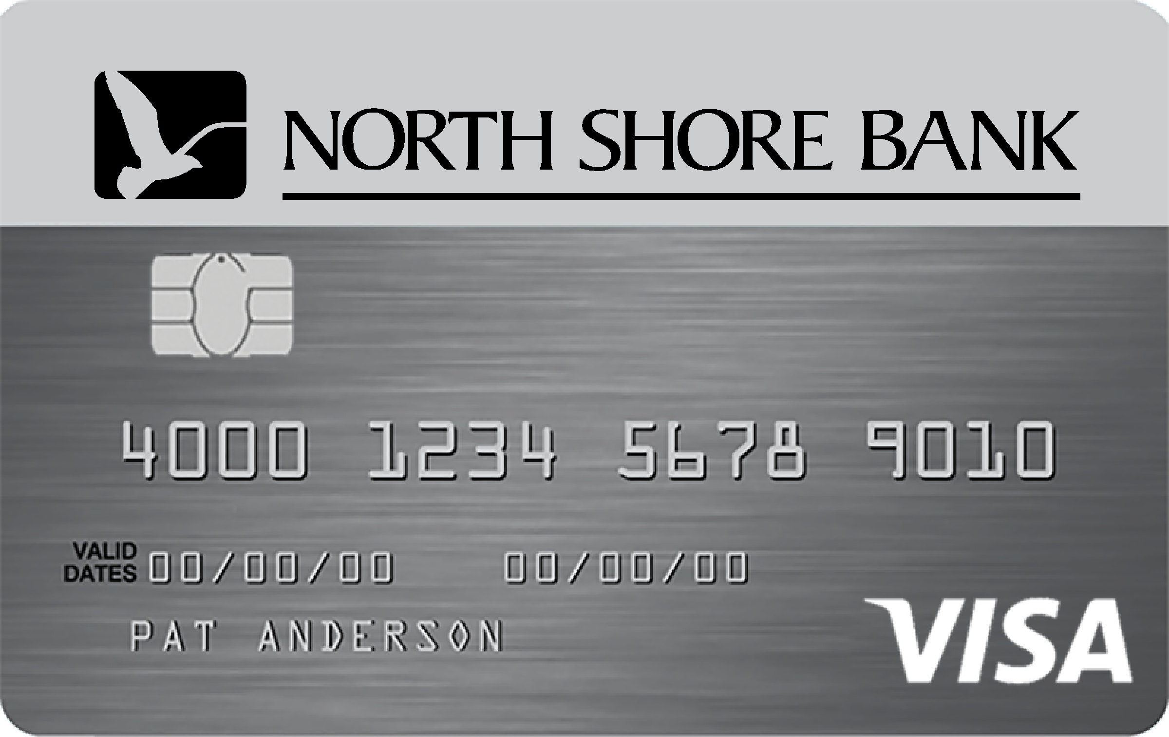 Visa Business Cash Card