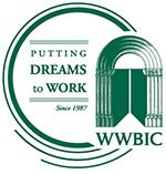 WWBIC Logo