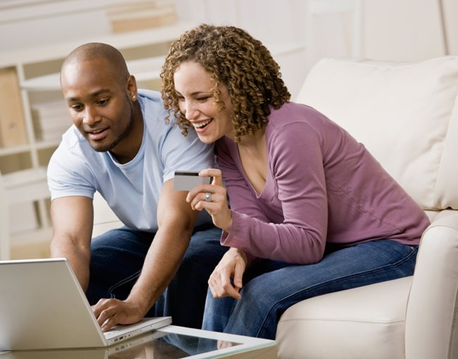 Joint Checking With Your Spouse: How Much to Contribute