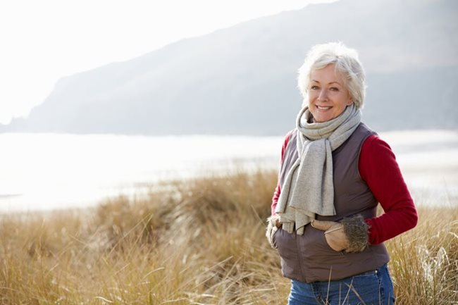 Maximize Your Retirement Plan Contribution
