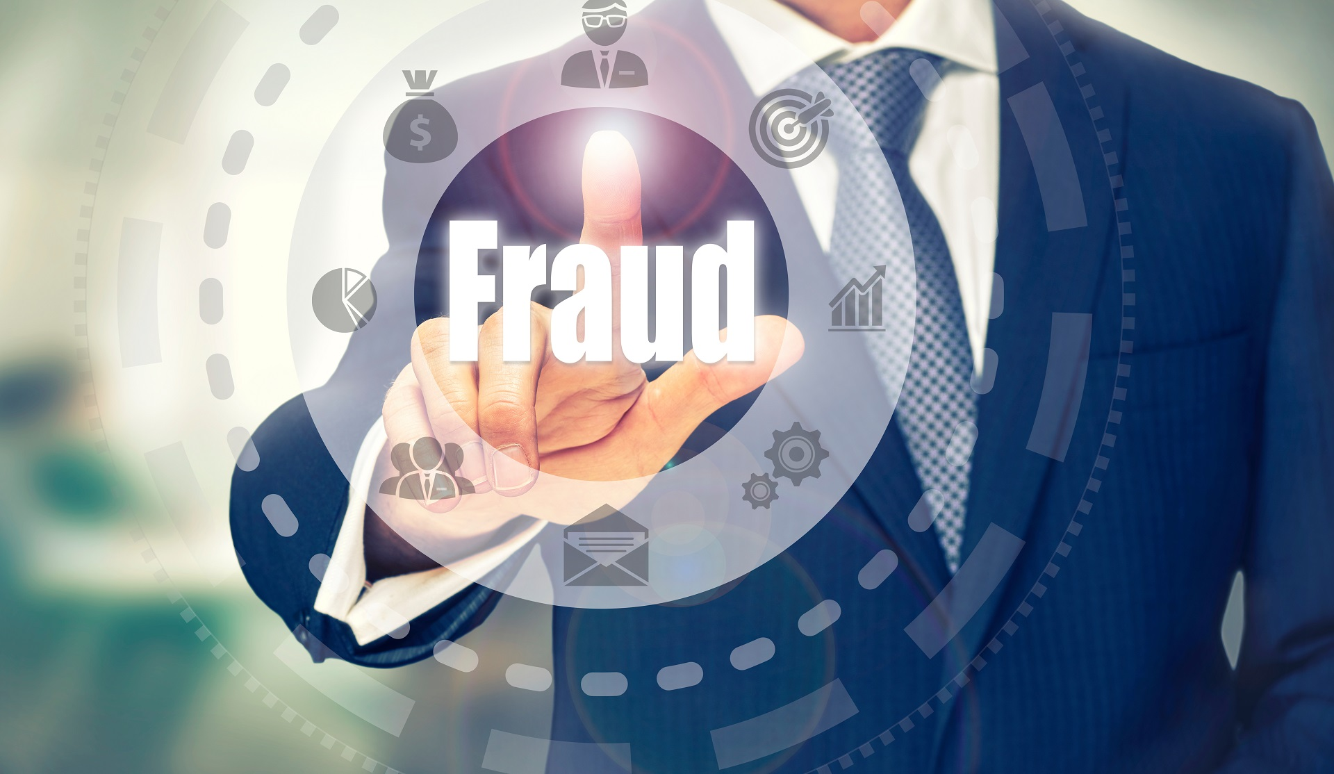 Increase in Payments Fraud Fueled by BEC Scams