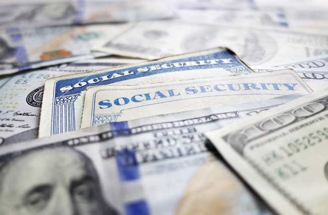 2017 Social Security Changes You Might Have Missed