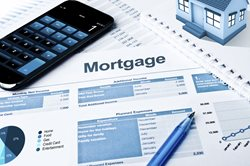 What does the news about relaxed mortgage standards mean to you?