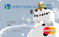 10 Reasons to Give a Gift Card This Holiday Season